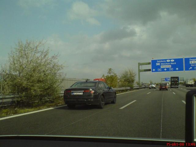 Trip to Germany - foto