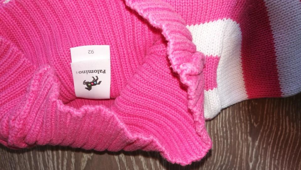 Kinderbekleidung-Maedchen - foto povečava