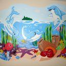 delfinčki 1