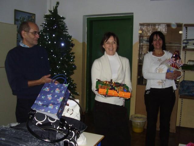 Božič 3 - foto