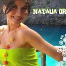 Natalia Oreiro [by Koala]