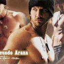 Facundo Arana [by Koala]