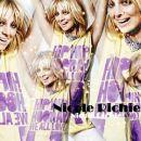 Nicole Richie [by Koala]