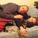 Happy family :-)