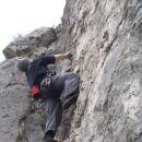 Črni Kal - 12/2/2005