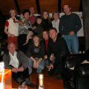 Božič 2004 Christmas 2004