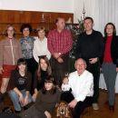 Božič 2004 / Christmas 2004