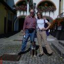 In Maribor