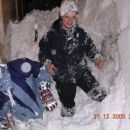 Veselo v novo leto 2006!