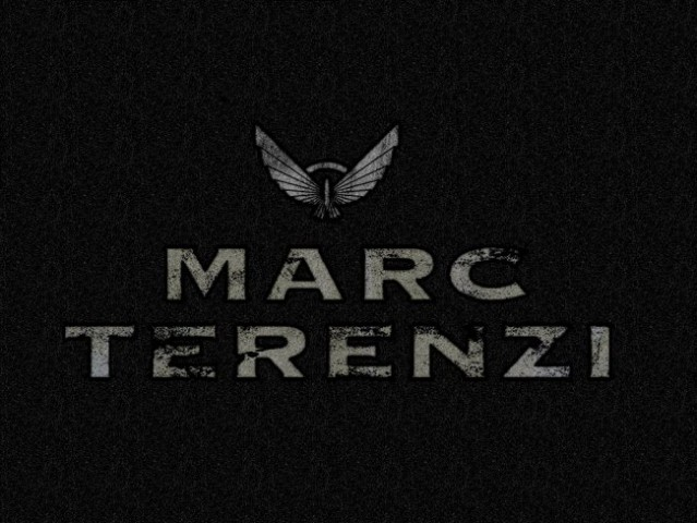 Marc - foto