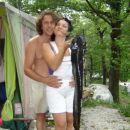 Iz kampa