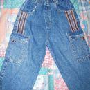 jeans vel.92 1000sit