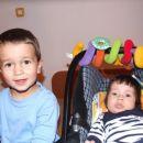 mi2 z bratom