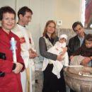 slike pri krstnem kamnu