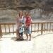 vhod v krater vulkana - Nissiros