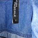 Jeans bluza S