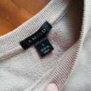 Amisu S pulover, ustreza 158-164