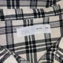 Zara srajčka 158-164 (13-14)