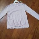 Zara polpuli majčka-146 152