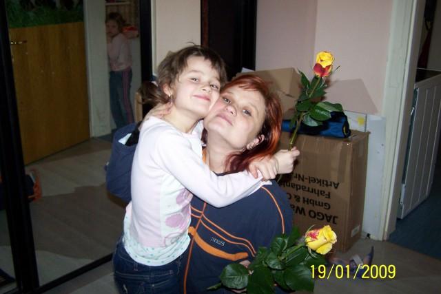 MAMI 31 LET - foto