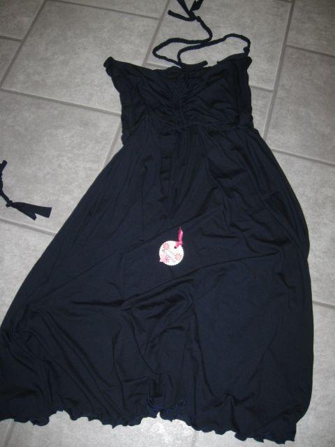Šivanje - oblačila 1. - foto