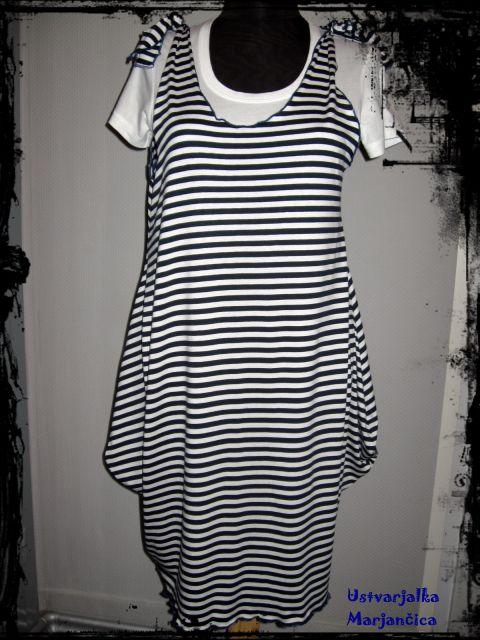 šivanje - oblačila 2. - foto