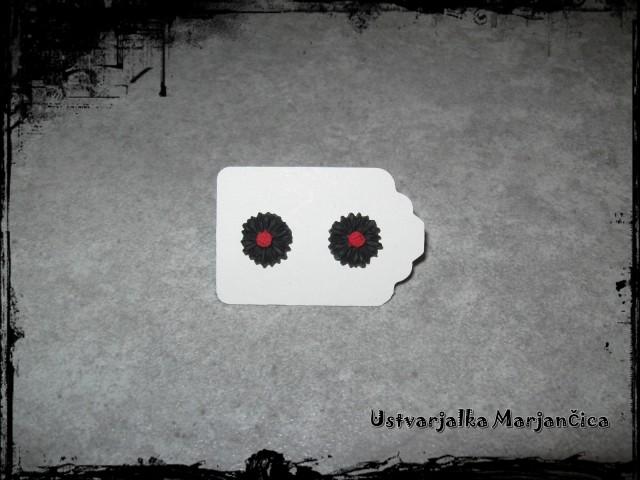 Uhani 5. - foto