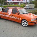 Smešni tuning,češki humor
