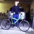 kolo-bike