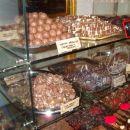 dobrote iz čokoladnice