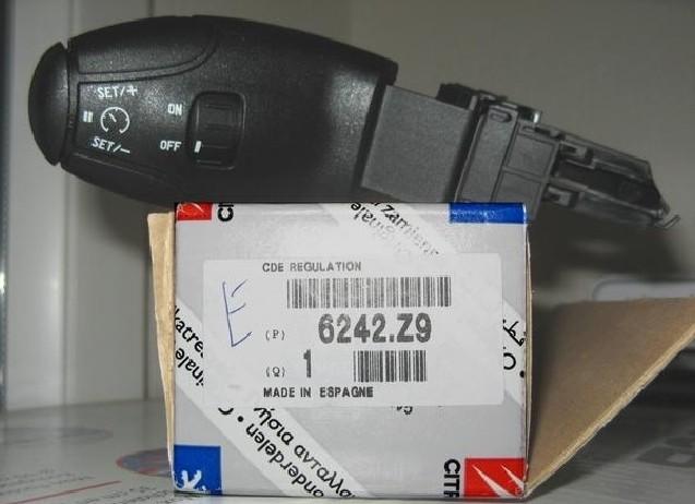 P307 com - foto
