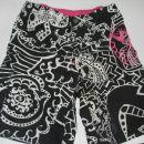 dekliške kopalne kratke hlače hm,vel.134/140;2€