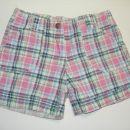 kariraste kratke hlače no name,vel.122-128(7-8let);2€