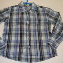 srajca Mana,vel. 5-6 (110-116);2€