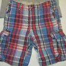 kratke hlače hm iz kompleta