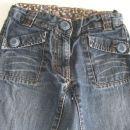 Okaidi jeans