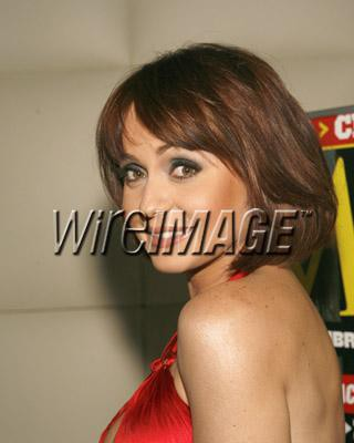 Gabriela Spanic - Virginia/Vanessa - foto