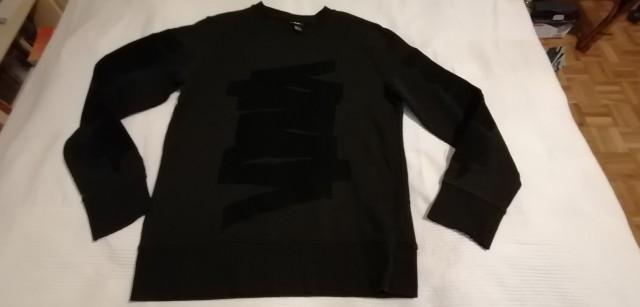 H&M pulover, št.M