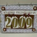 Swap koledarjev (nov 2008)