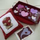 Valentinov swap za NaDy