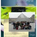 Vabilo na razstavo fotografij z mednarodne izmenjave (digi)