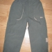 Tanjše hlače 104- 2€