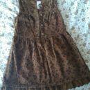Oblekica 110    3€
