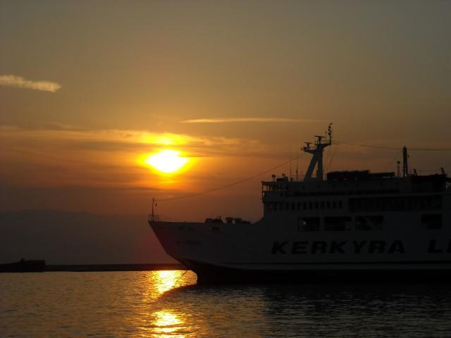 KRF - foto