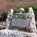 Pomnik dobiva svojo staro podobo