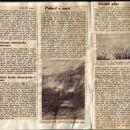 Članek v časopisu leta 1937