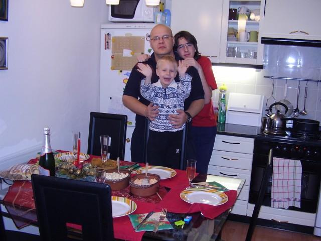 November 07-Julij 08 - foto