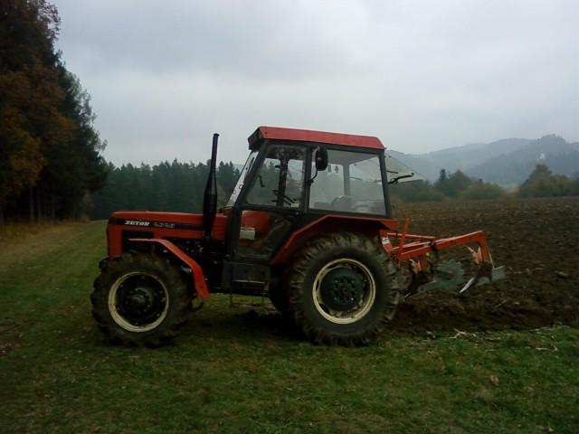 Oranje 2008 - foto