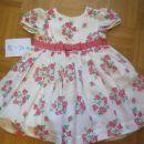 Oblekica Mothercare