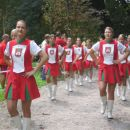 Tivoli 2005
